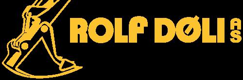 Rolf Døli AS